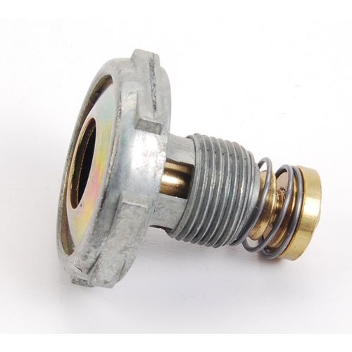 JEGS 150209 High-Flow Power Valve