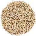 Backyard Seeds Shelled Medium Sunflower Chips 50 Pounds