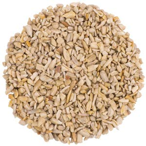 (Sunflower Chips Shelled Bird Seed 10 Pounds)