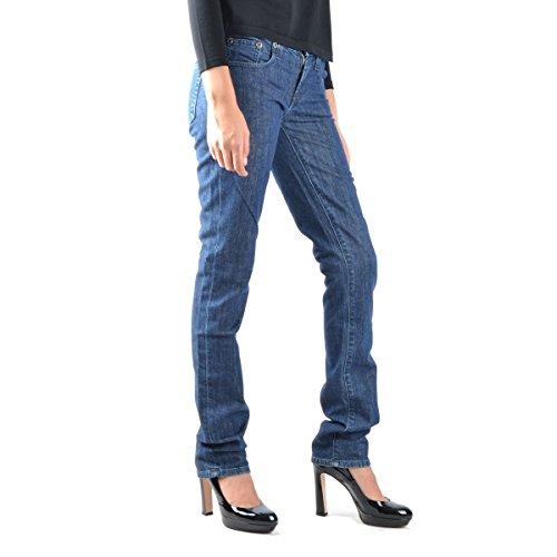 Jeans Blu Polo Laurent Ralph Donna Pt663 PAwAxqHzBS