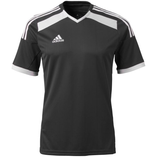 Adidas Youth/Men's Climacool Regista 14 Soccer Jersey (Regista Jersey)