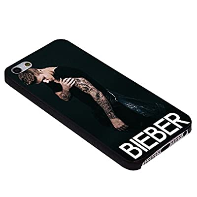 justin bieber for iPhone case