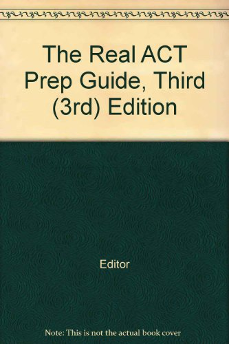 the ceh prep guide pdf