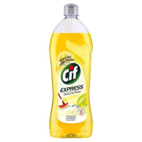 cif-express-direct-to-floor-lemon-750ml