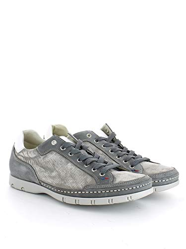 Lion Gray Lion For Men Sneakers Sneakers For fqUgfP