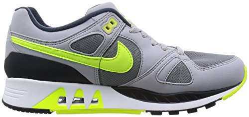 Basket Nike Air Stab - 312451-003