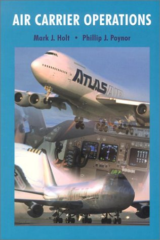 air carrier operations - 3