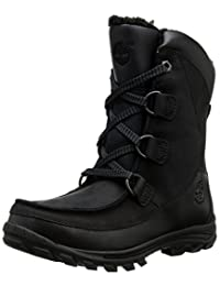 Timberland Kids CHILLBERG HP WP Insulated Boot