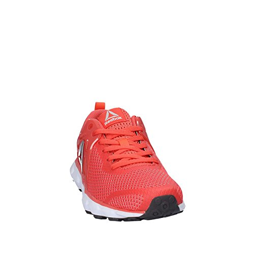 Trail Running Reebok Coral 000 Grey Met Orange Matte Ash Bd5513 Women's Slvr Fire Shoes White BxBqE1ft