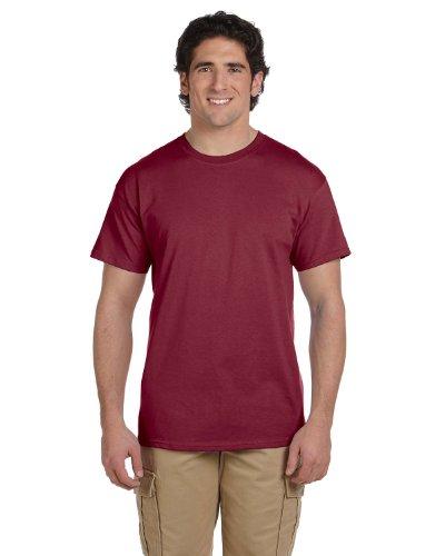 Hanes Cardinal Blend Shirt - 5