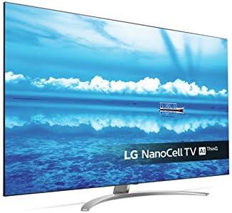 LG - TV Led 55 Lg Nanocell 55Sm9800 IA 4K Uhd HDR Smart TV ...
