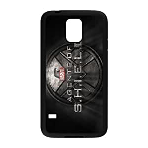 Samsung Galaxy S5 Phone Case s.h.i.e.l.d MZ90807