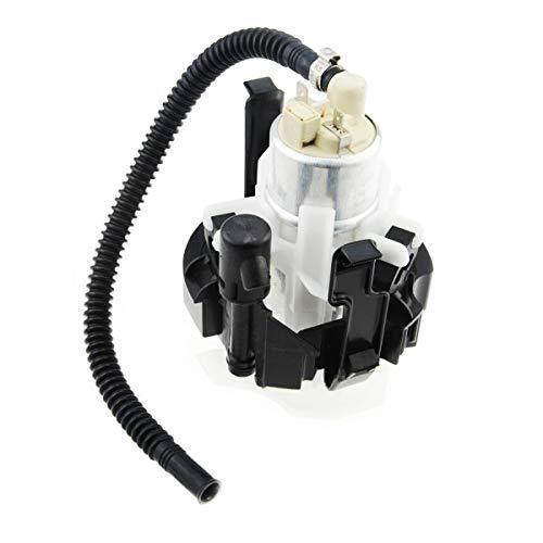 1999 bmw 528i fuel pump - 1