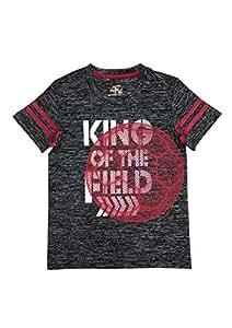 Ferucio Top & Shirt For Boys