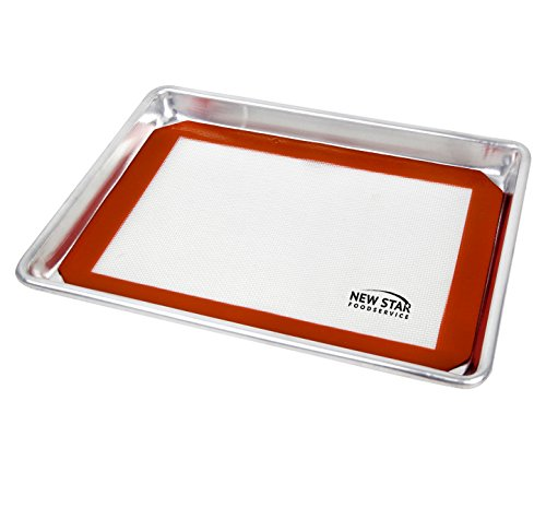 New Star Foodservice 38422 Commercial product image