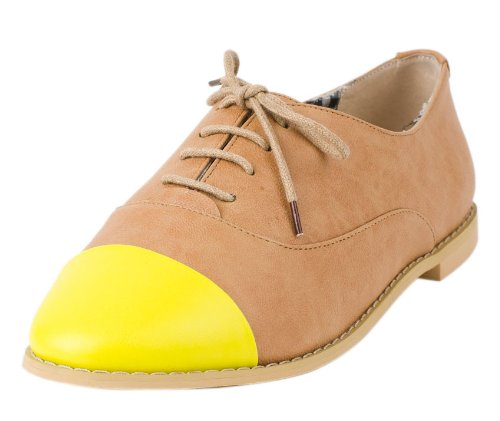 Oxfords Brities Oxfords Carmel Carmel Brities Carmel Oxfords Brities Carmel xTq8qAw