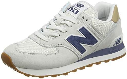 New Balance Ml574lgi, Zapatillas para Hombre: Amazon.es: Zapatos y ...