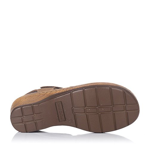 Josef Seibel Catalonia 56 Sandals Sand