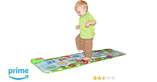 f2dd6d2fc closer at ba778 611cd jolly jumper gear baby gyms playmats product ...