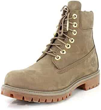 e2eb51d6ffa Shopping ShoeMall - Beige - 4 Stars & Up - Boots - Shoes - Men ...