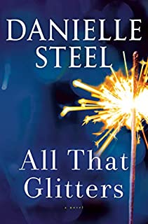 Book Cover: All That Glitters: A Novel