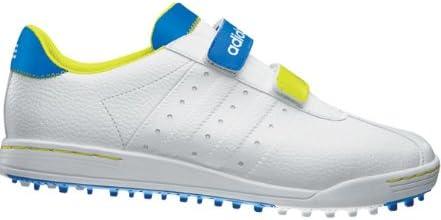 Velcro Spikeless Golf Shoes