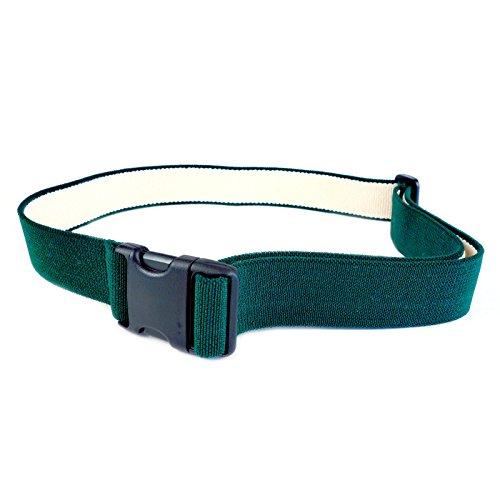 Wader Belt 1-1/2