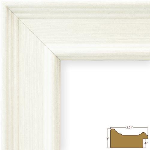 desertcart Oman: Craig Frames Inc | Buy Craig Frames Inc products ...