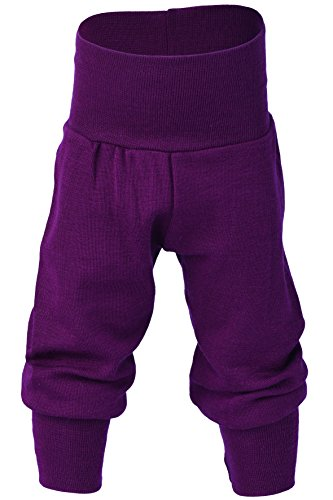 Infant Wool Diapers - 8