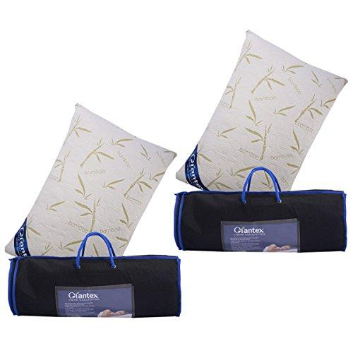 Bjs Sleeping Bags - 1