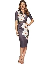 Women's Bisslee Dress