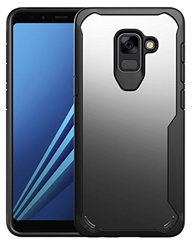 0383e5b0033 Amazon.com  Galaxy A8 2018 Case