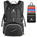 Aquatic Way Hydration Backpack with 2 Liter...