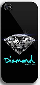 Diamond Supply Co iPhone 6 4.7 case Tide Apple iPhone 6 4.7 Best Case Cover