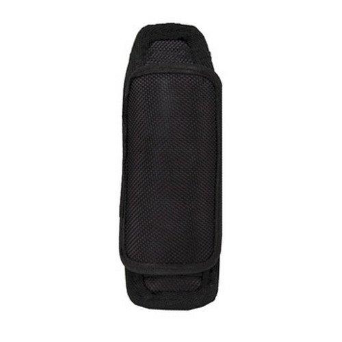 - Niteize Universal Flashlight Holster (LHS-03)