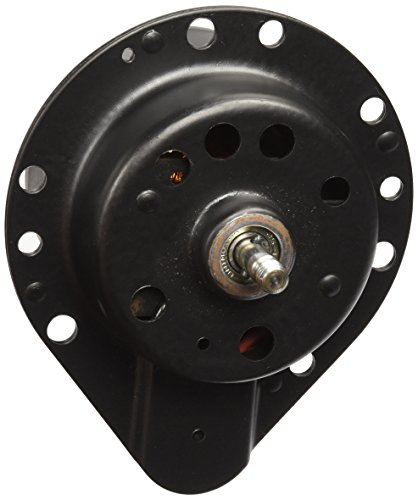 Four Seasons 35389 Radiator Fan Motor ()