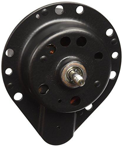 Four Seasons 35389 Radiator Fan (4 Seasons Radiator Fan Motor)