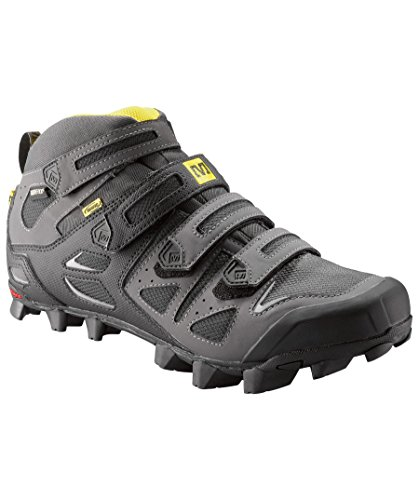 Scree Chaussures Scree 2015 Mavic Mavic Chaussures 2015 Mavic Scree Mavic Chaussures Scree 2015 Mavic Chaussures 2015 Hf6wqCv