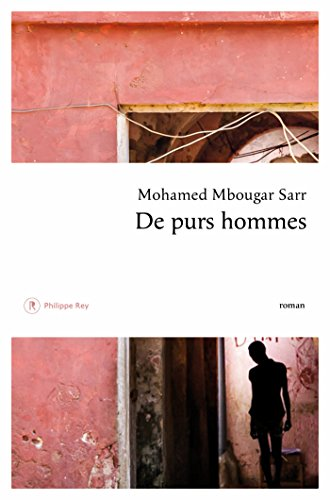 De purs hommes (French Edition)