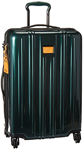 tumi-v3-short-trip-packing-case-hunter