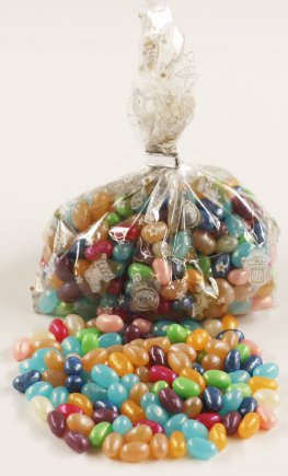 scotts-cakes-jewel-collection-jelly-belly-jelly-beans-in-a-1-pound-holiday-icons-bag