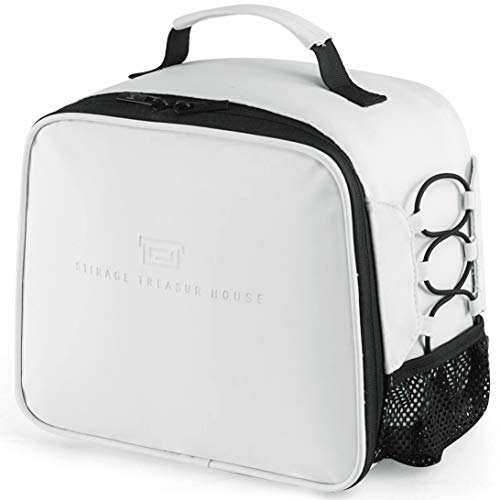 Lunch Box Insulated Lunch