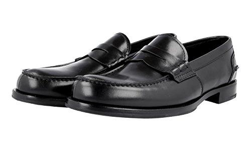 de dnc089 MIU Business MIU nbsp;Chaussures en hommes cuir qEwaxpx8H