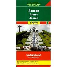 Açores - Azores