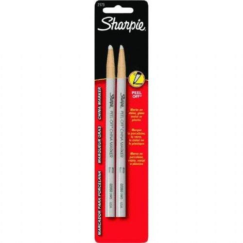Sharpie China Marker (China Marker)