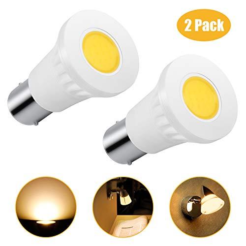 led 12 volt rv bulbs - 9