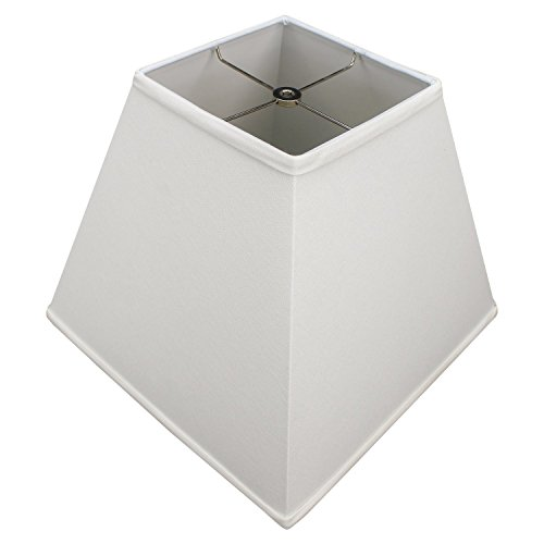 List of the Top 10 square lamp shades spider you can buy in 2020