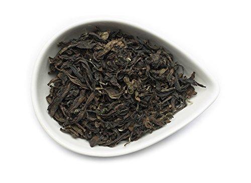 Mountain Rose Herbs - Formosa Oolong Tea 1 lb by Mountain Rose Herbs