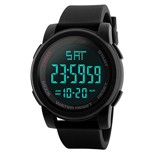 mens watch timer - 4