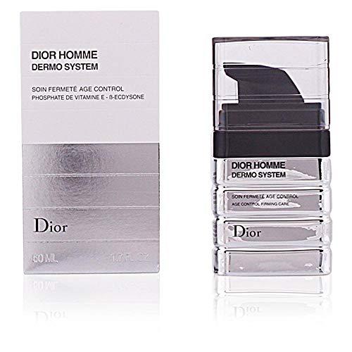 Dior Homme Dermo System - 3